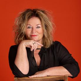Foto: Ingrid Aasen Wærness